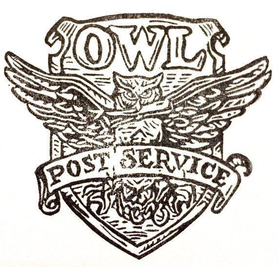 Your Place To Buy And Sell All Things Handmade Harry Potter Owl Harry Potter Coloring Pages Harry Potter Printables