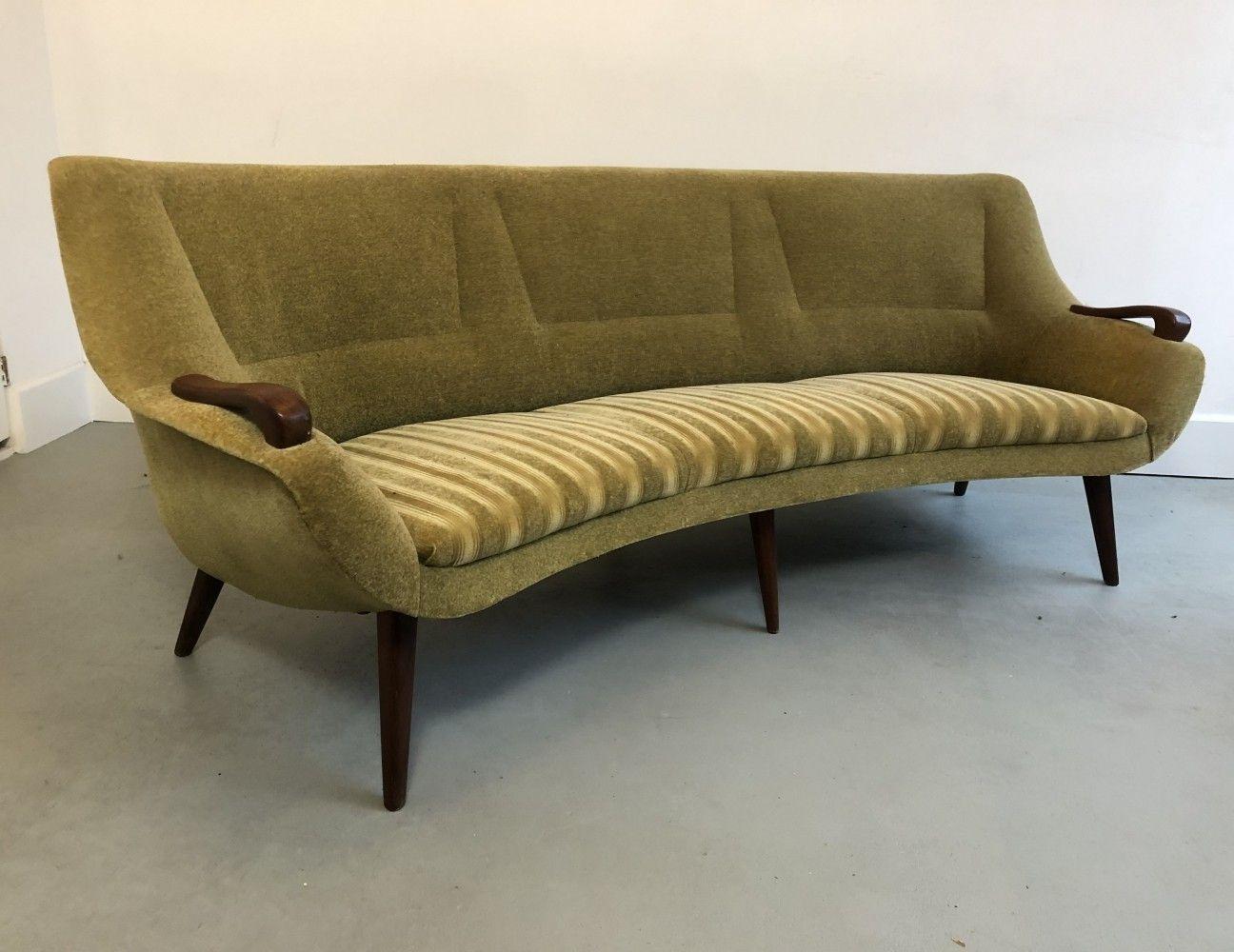 Marvelous For Sale Vintage Sofa 1950S Furniture In 2019 Vintage Machost Co Dining Chair Design Ideas Machostcouk