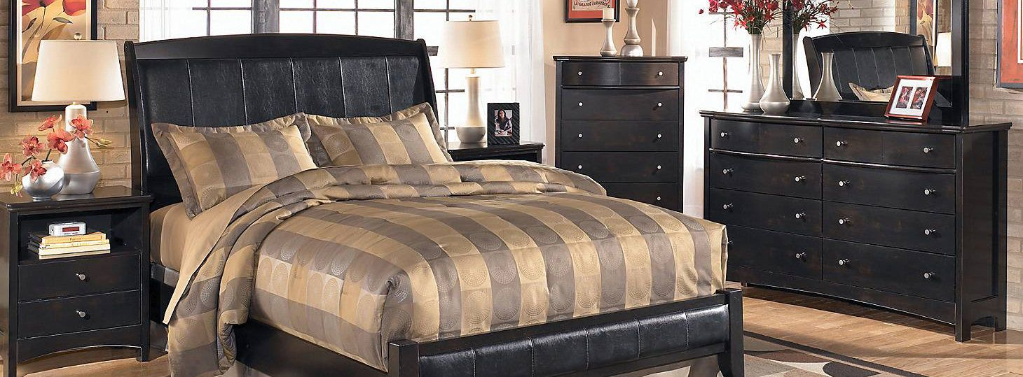 Awesome Lovely Bed Sets With Mattress 88 In Small Home Decoration  Fascinating Bedroom Sets With Mattress