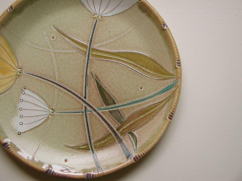 P4260009 | por clayplant