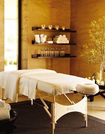 Wonderful The Ultimate Bath Products. Massage TableHome ...
