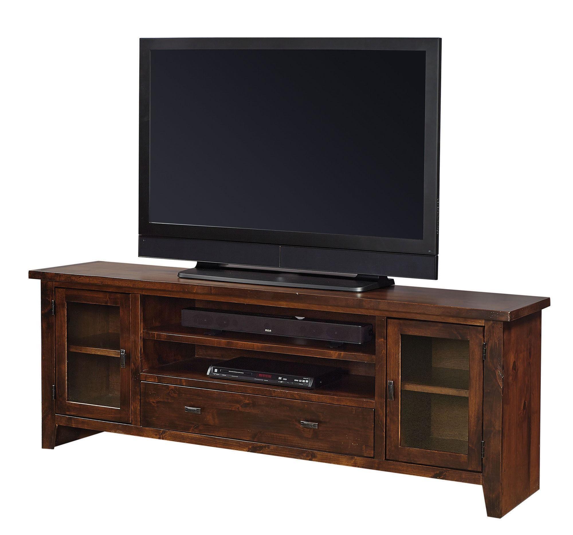 Aspen home consoles aspen and wood furniture