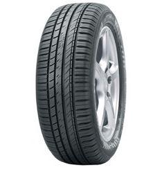 Kal Tire - Shop - Tires - Nokian Tyres eNTYRE 2.0