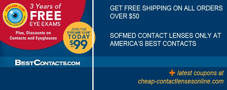 367cedd046 Eye Tests at America s Best Contacts - http   cheap-contactlensesonline.com