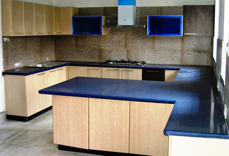 Elegant J Stilo Offers The Worldu0027s Best Classic Modular Kitchen Cabinets Chennai.