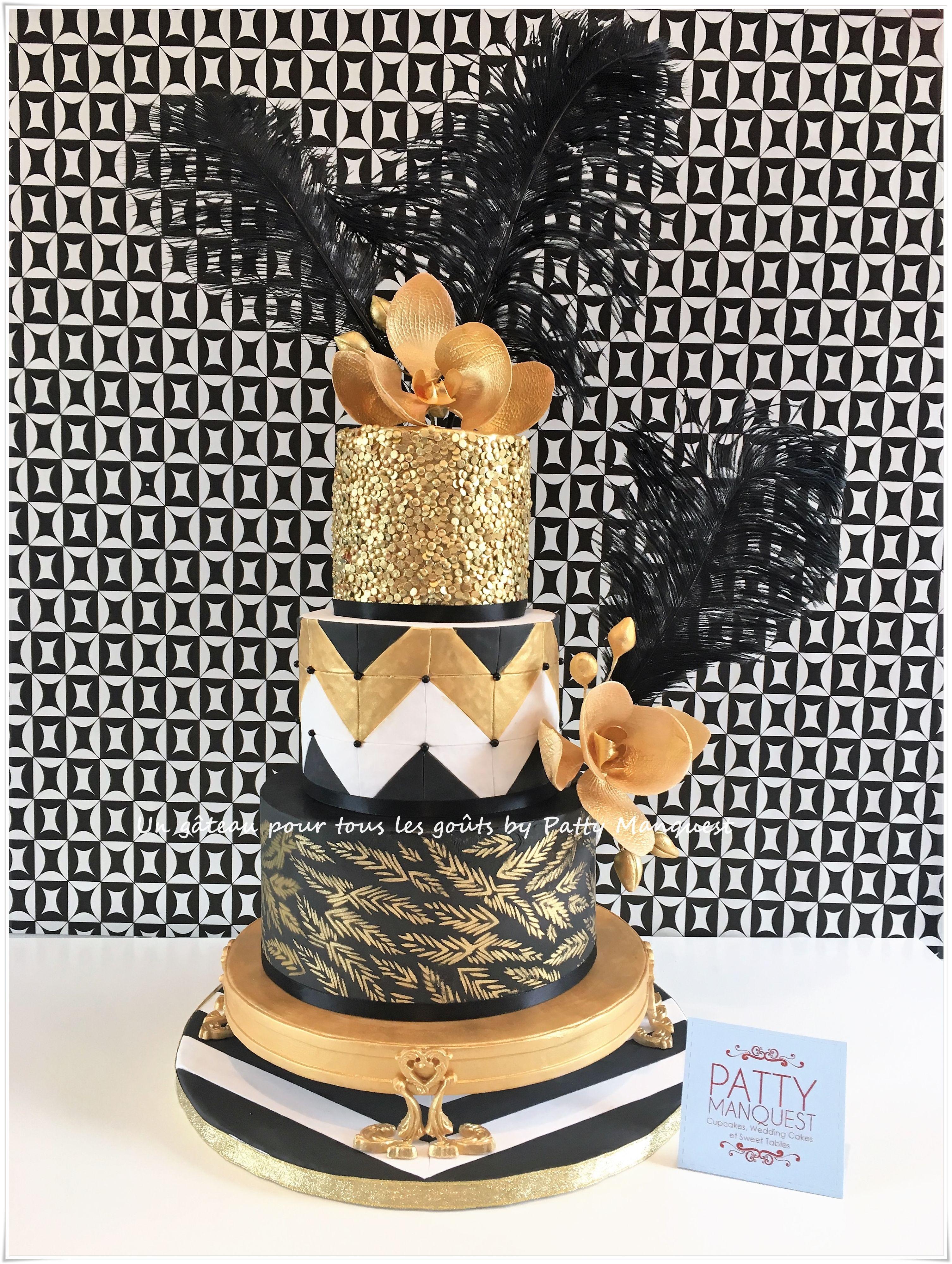 Halloween Mix sucre brins Cupcake Gâteau Sucre Paillette Gâteau Décoration 30 g