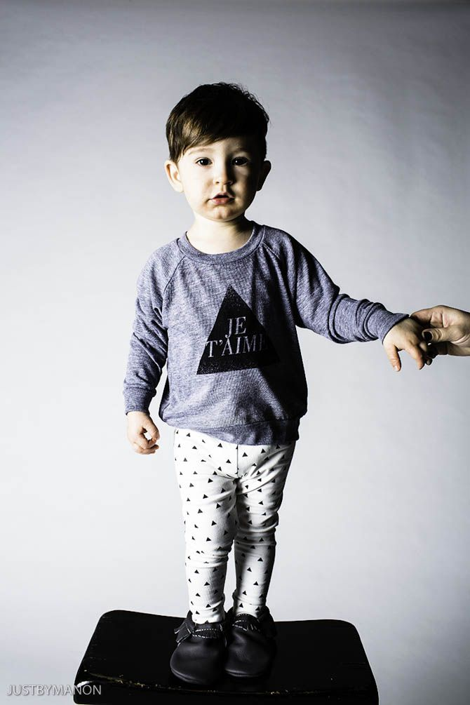 Whistle and Flute kidsfashion   new childrens wear label