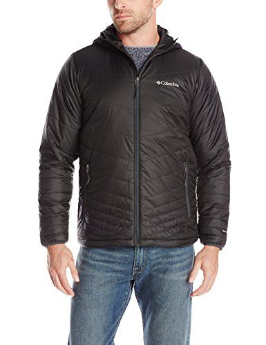 Pin by All Men Style on Men Style | Columbia sportswear