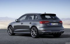 Goodly Audi Rs3 2017 Wallpaper Hd Sport Car Wallpaper Pinterest