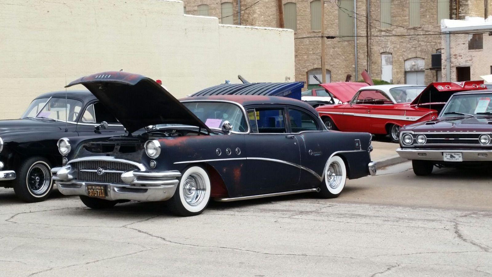 US $15,100.00 Used in eBay Motors, Cars & Trucks, Buick | Cars ...