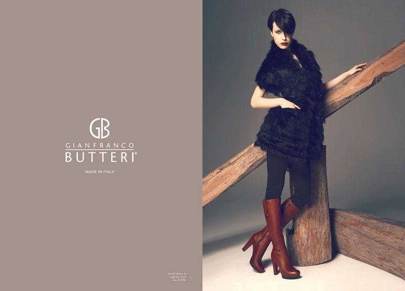 Gianfranco Butteri   FASHION STYLIST,fondatrice dell'agenzia di moda  FREELANCE fashion, stylist, art director e docente titolare della scuola Moodart per il corso Fashion styling per giovani emergenti stylist