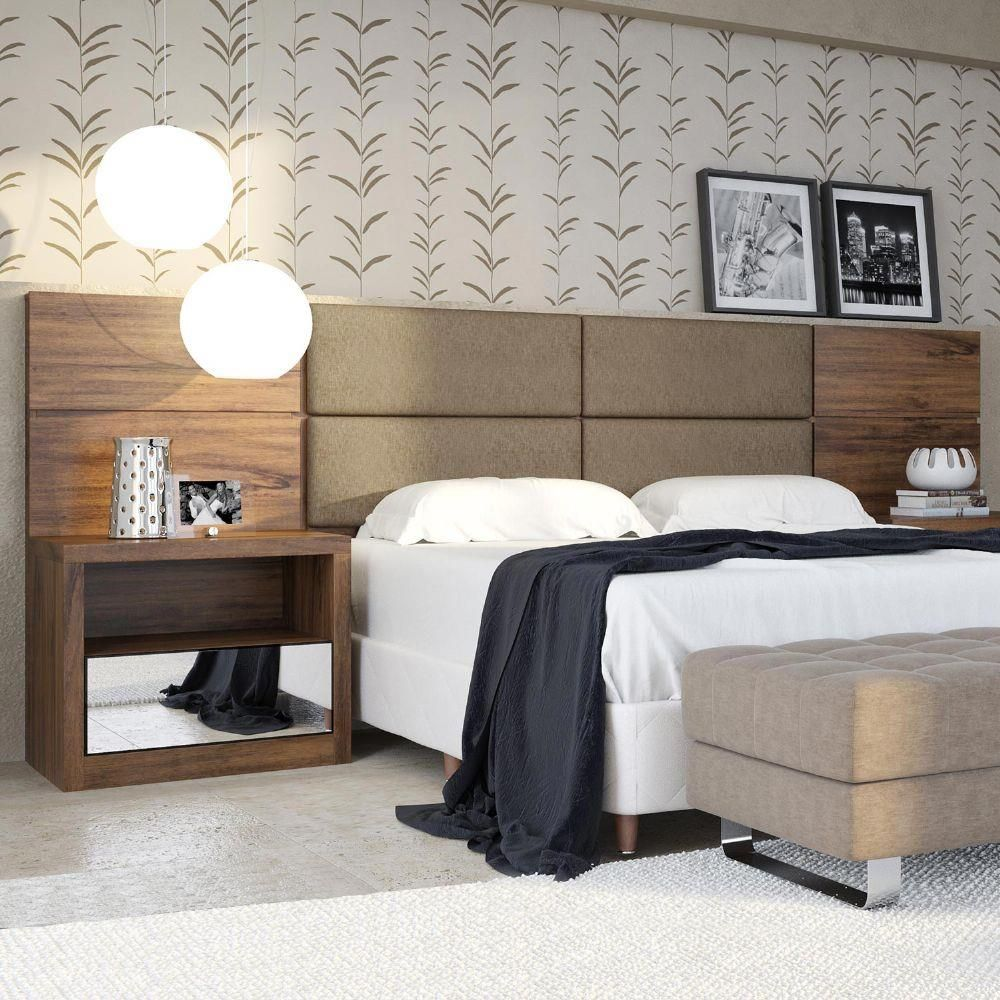 современные спальни дизайн: Пин от пользователя KarinaMyasnikova на доске Mixer New в