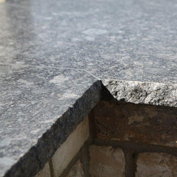 Arbeitsplatten Montage pro laufender Meter 85 u20ac zzgl MwSt - granit arbeitsplatten k che preise