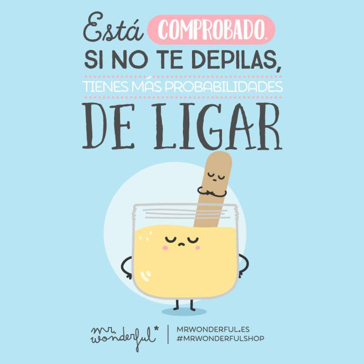 Frases mr wonderful buscar con google frases para for Frases de mister wonderful