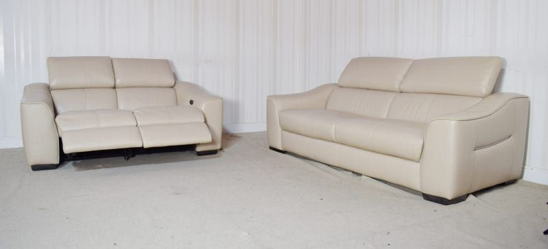 Elixir Sofa Ex Display Leather Sofas For Sale At Homeflair Buy Now Sofa Seater Sofa 2 Seater Sofa