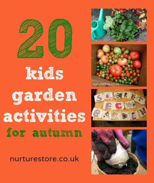 school garden ideas math literacy garden ideas and autumn. Black Bedroom Furniture Sets. Home Design Ideas