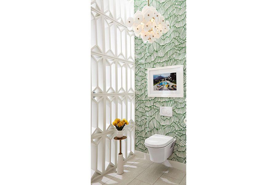 Beth Dotolo And Carolina Gentry Pulp Design Studios Bathe Pinterest Bathroom