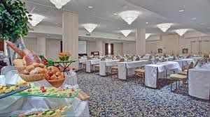 Image result for toronto plaza hotel banquet hall