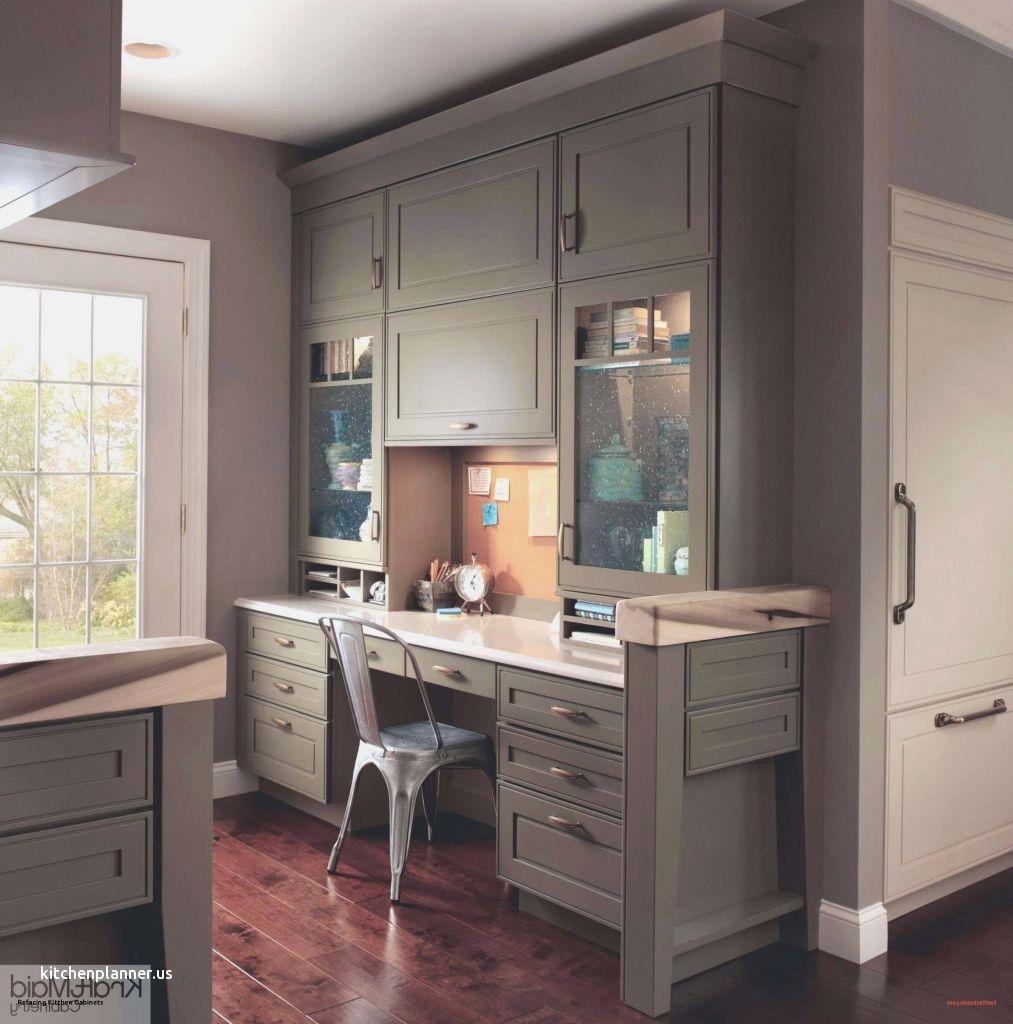 Gallery Of Painting Kitchen Ideas Design Ideas