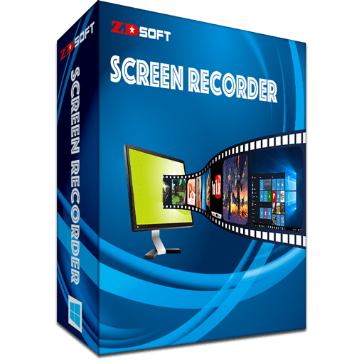 ZD Soft Screen Recorder 11 Review & Free Full License