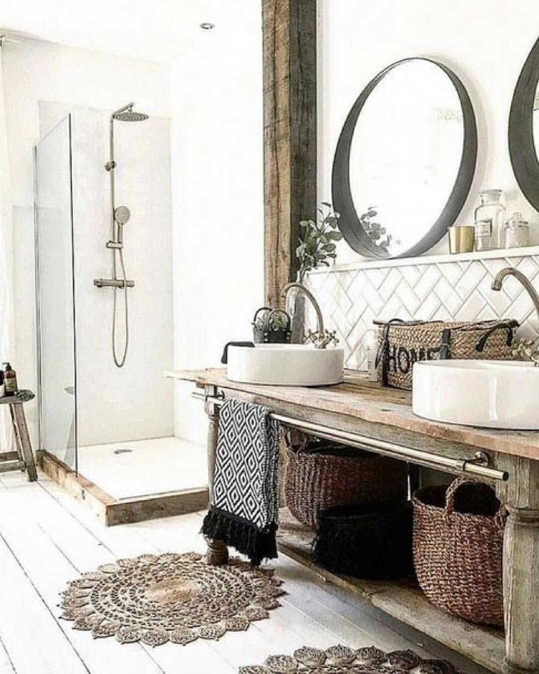 Fliesen ideen um badezimmer eitelkeit pin von meggi kosteczka auf ideen im haus in   pinterest