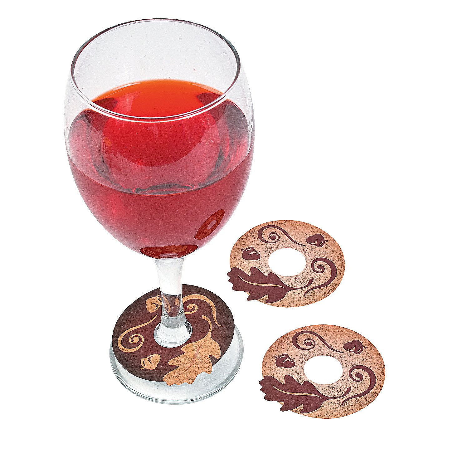 Thanksgiving Turkey Wine Tags Discontinued Turkey Wine Wine Tags Thanksgiving Wine