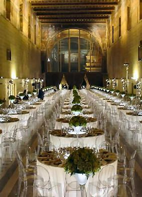 Stellar Event Planning Courses Event Planning Decorations Event Planning