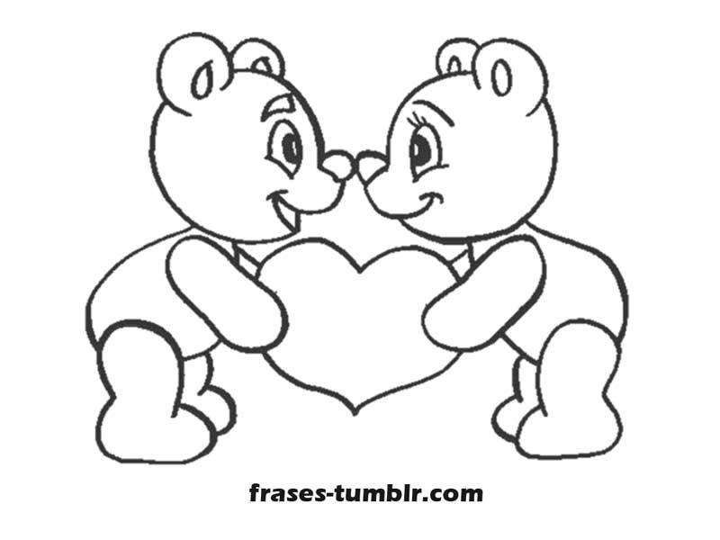 Pin De Queen En Dibujos Hermosos Dibujos Faciles De Amor