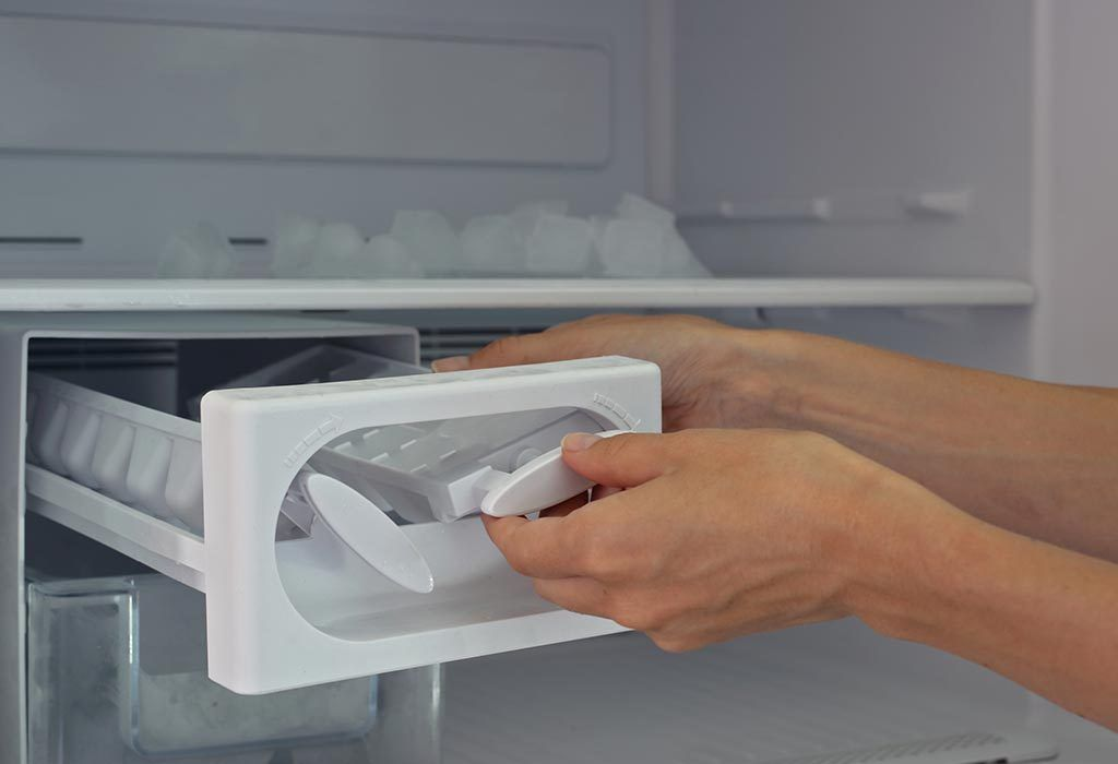 Ge appliances repair services montreal with images ice