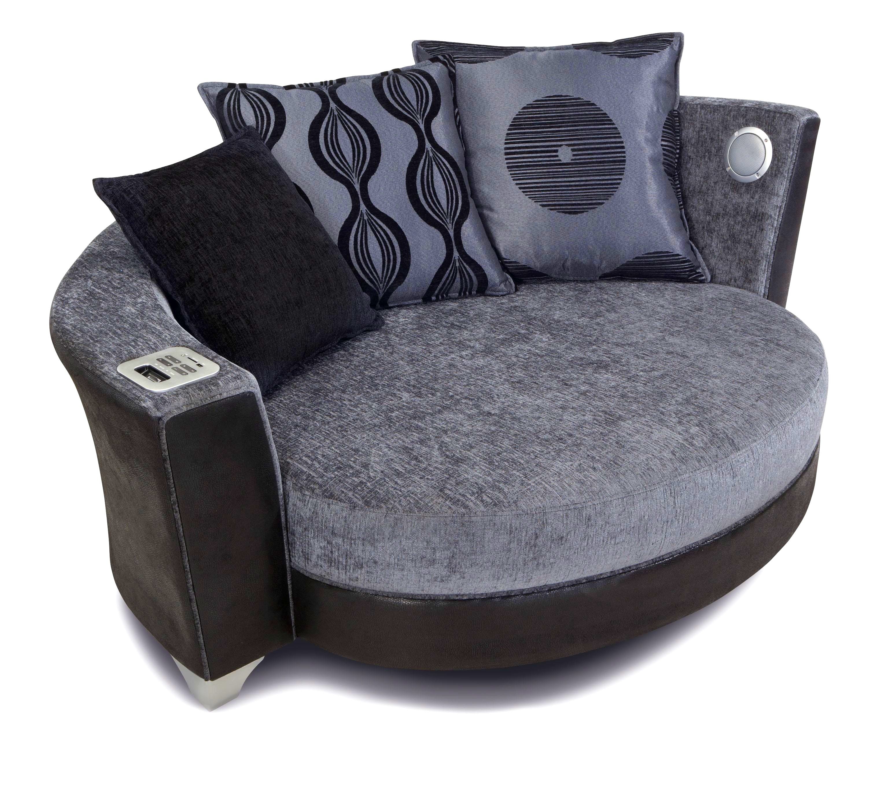 Gaming Sofa Best Collections Of Sofas And Couches Sofacouchs Com Gaming Sofa Farmhouse Table Chairs Oversized Chair And Ottoman
