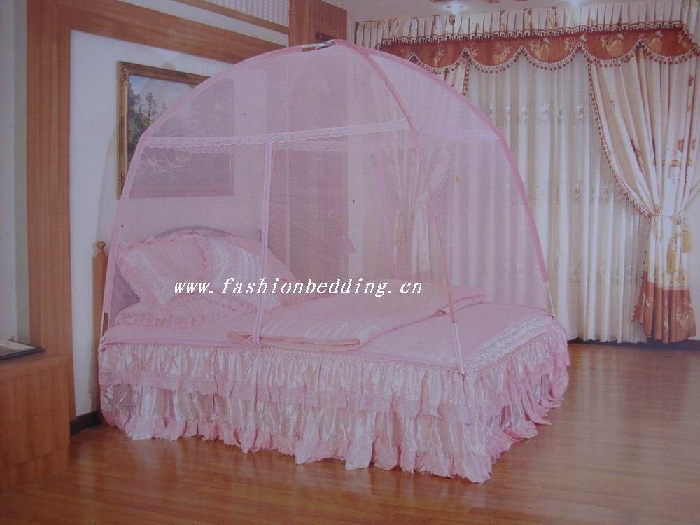 Mosquiteros para camas matrimoniales buscar con google for Mosquiteras para camas