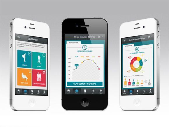 Download The Zero App Development Blueprint for FREE @    cbpi - new blueprint software ios
