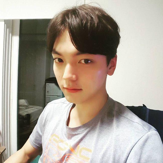 Jaesung