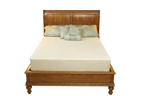Serenia 10 Inch Natural Latex Foam Combo Mattress Twin  Http://buycheapfurnituresales.com · Cheap FurnitureBedroom ...