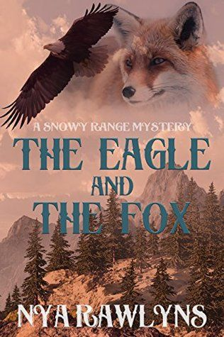 Fox and o hare book 8 release date