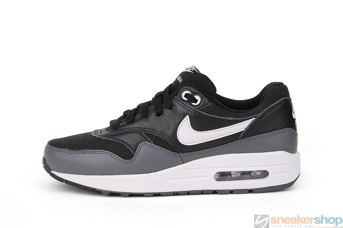 Nike Air Max Thea Print Black Pink Running Shoes 599408 001 Women's Size 6.5 | eBay