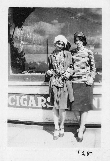Vintage black lesbians