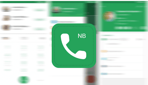 تحميل نمبر بوك السعودي لمعرفة رقم المتصل مجانا للجميع Number Book Books Gaming Logos