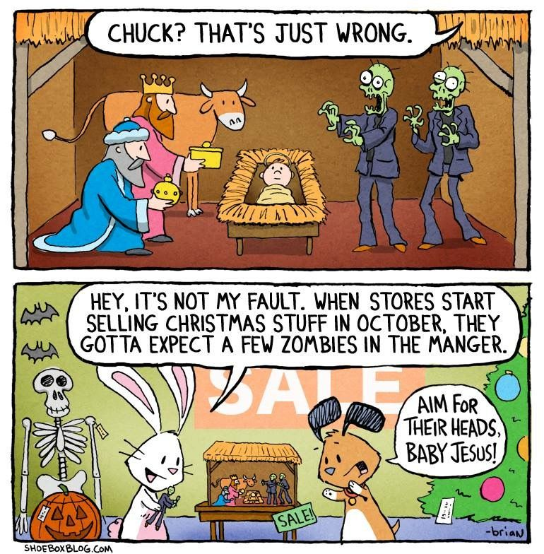 pinl mulvehill on halloween memes  cartoons  funny