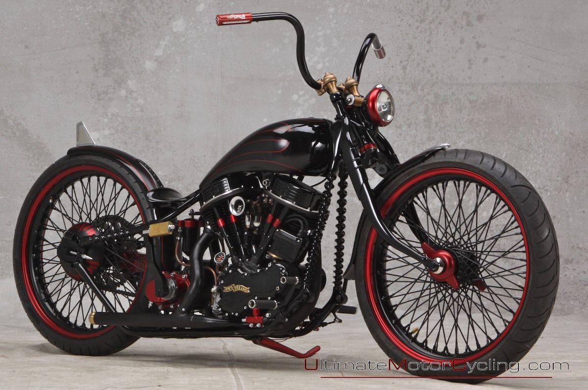 Unusual Antique Motorcycle 1000 Harley Davidson Wallpaper Antique