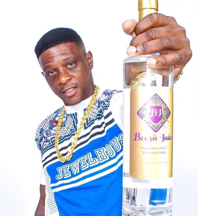 Boosie Juice Boosie Pinterest Juice And Happy Hour