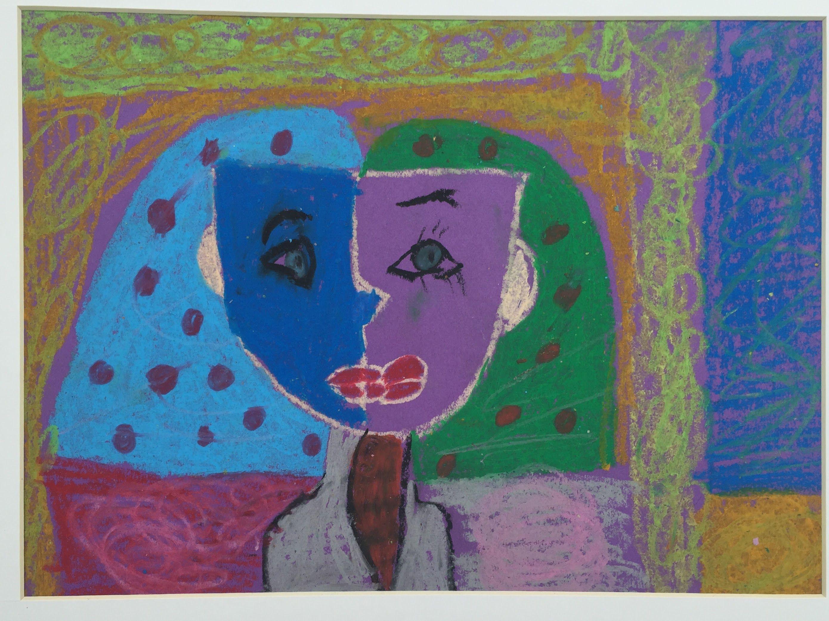 Pin By Midge Caparosa On Midge S Art Room