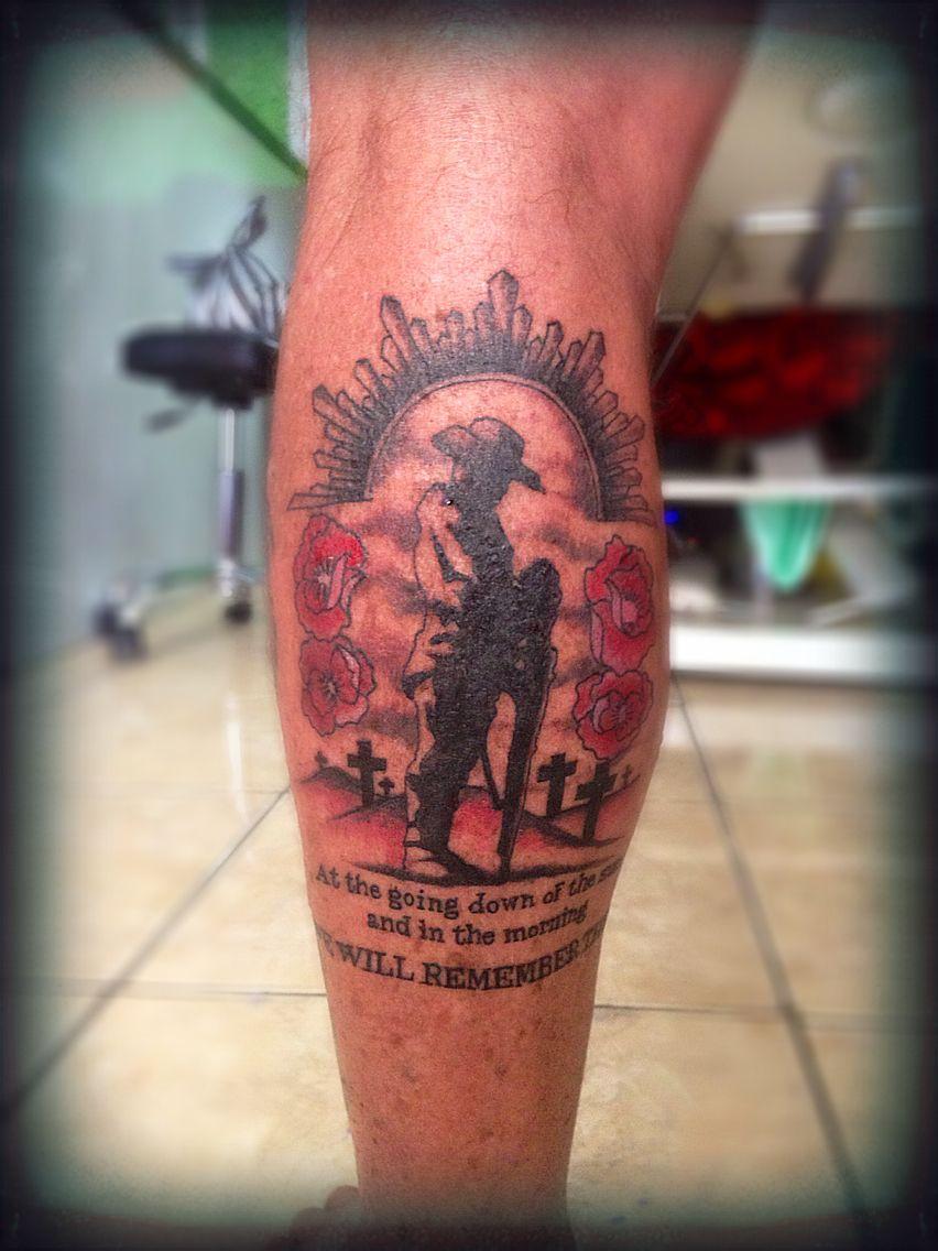 3ee8f2b32 lest we forget*goerat tattoo studio#bemo corner#kuta*Bali*indonesia ...