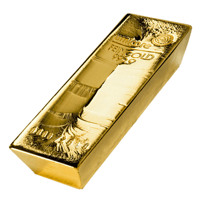 Umicore 12 5 Kilogram Good Delivery Gold Bar 12 5kg Gold Bar Buy Gold And Silver Buying Gold Gold Bullion