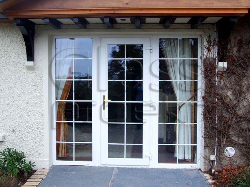 входные пластиковые двери в дом - Поиск в Google