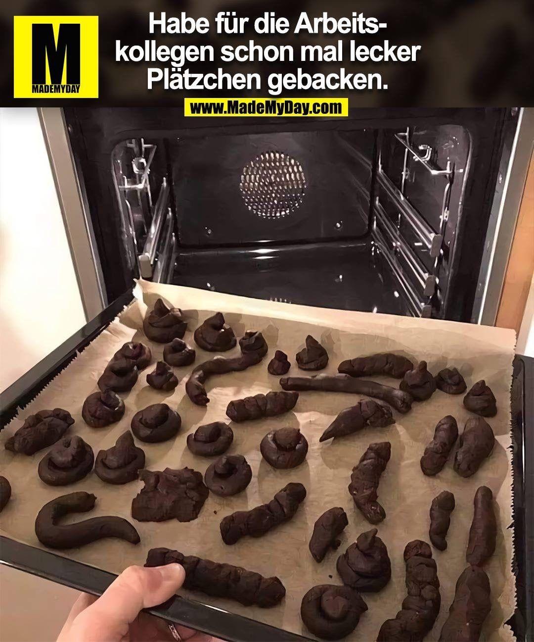 Pin von Rebecca Gillessen auf Lustiges   Sprüche ...