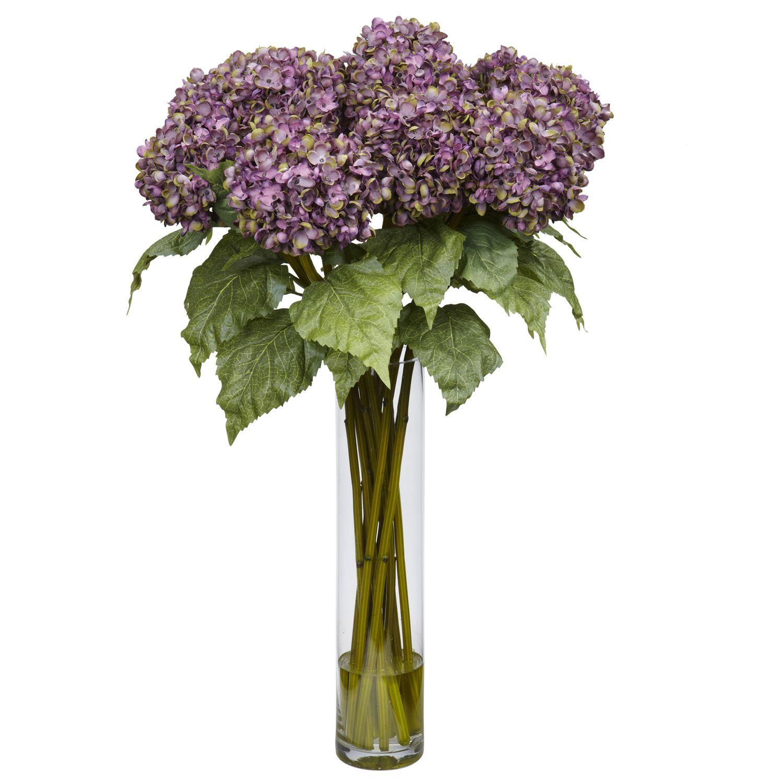 dried floral arrangements ideas   Click for large pic >> Silk Floral ...