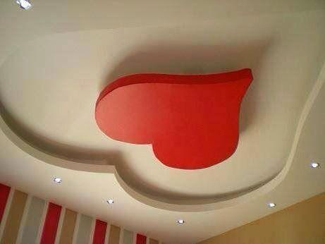 Pin By Silvio Alejandro On K D P Bedroom False Ceiling Design False Ceiling Design Gypsum Ceiling Design
