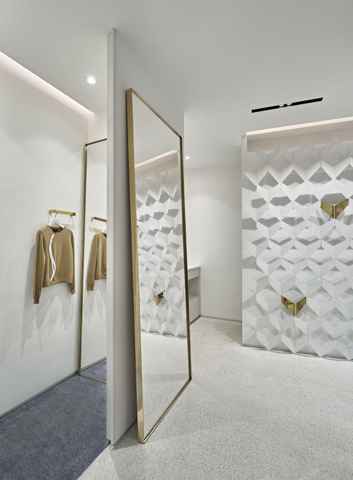 together with architect emir uras of urastudio the cashmereinlove rh pinterest com