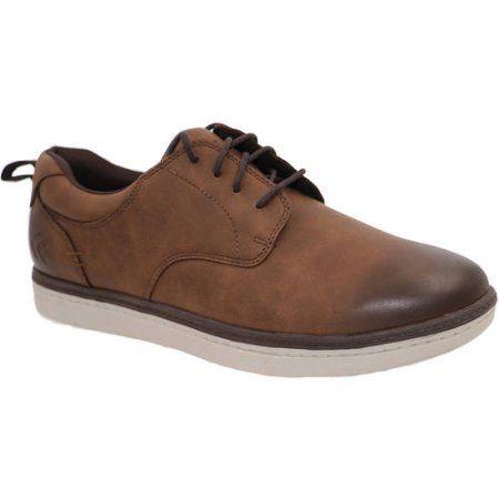 Dr scholls mens shoes – Cheap shoes online